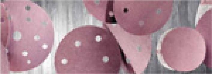 Листы, полоски, рулоны, круги 1950 SIASPEED